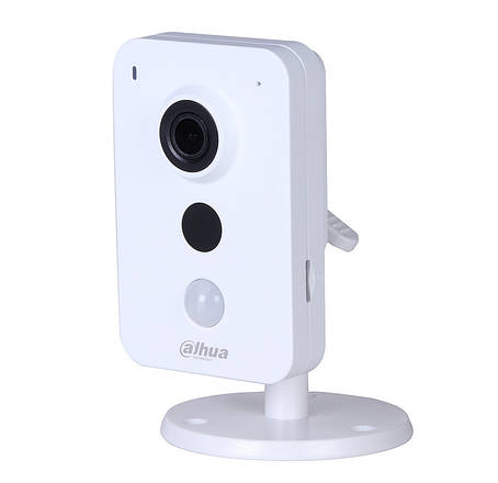 IP-видеокамера 1,3 Мп Dahua DH-IPC-K15AP, фото 2