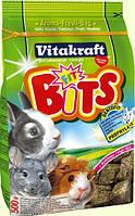 Лакомство для грызунов Vitakraft Fit Bits (Витакрафт ФитБитс) 500 гр