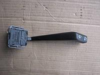 Переключатель подрулевой очистителя стекла ВАЗ 2108-21099