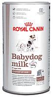 Заменитель молока для щенков Royal Canin BABYDOG MILK (Роял Канин Бейби Дог Милк) 0,4 кг