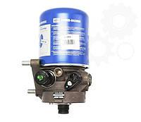 Осушитель воздуха (с фильтром+подогрев) Renault (LA 8065/8059, 5001874292 / 5010422629) 01.02.2065