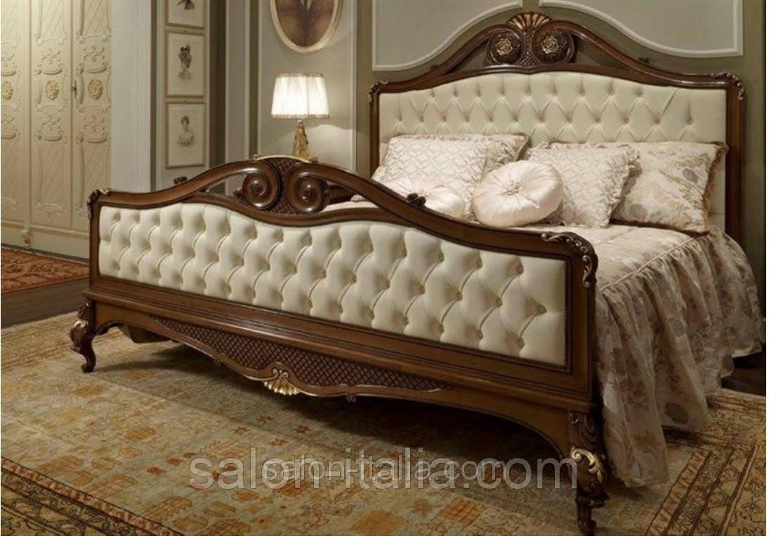Спальня Belle Epoque, Arca (Італія)