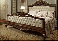 Спальня Belle Epoque, Arca (Італія), фото 1