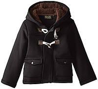 Теплая кофта-пиджак с капюшоном iXtreme, рост 146, 158, 164