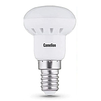 Camelion basic led3-r39/830/e14 3w 260lm 3000k warm 11760 (led3-r39/830/e14)