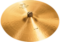 "Тарелка Zildjian K1068 18"" K CONSTANTINOPLE CRASH"