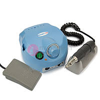 Фрезер для маникюра и педикюра Escort 2 (Эскорт) Pro Nail до 45000 об /мин.