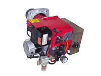 Горелки на отработанном масле Bairan STW 146-3 (200 кВт)