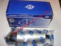 Электробензонасос топливный Славута, Таврия инжектор AT Чехия
