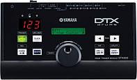 Электронный барабанный модуль Yamaha DTX 500