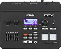 Электронный барабанный модуль Yamaha DTX 700