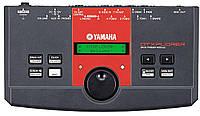Электронный барабанный модуль Yamaha DTXPL