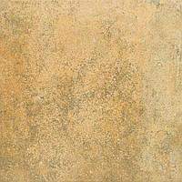 Плитка BEIGE ALBACIN TAU, фото 1
