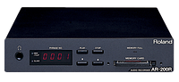 Цифровой рекордер Roland AR-200R
