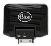 Микрофон Blue Microphones Mikey iPOD Recorder