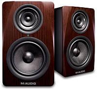 Студийный монитор M-Audio M3-6