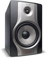 Студийный монитор M-Audio BX8 Carbon