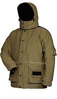 Зимняя куртка  Norfin HUNTING  Wild Green  -30°