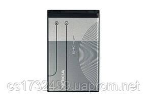Аккумулятор High Copy к телефону Nokia BL-4C