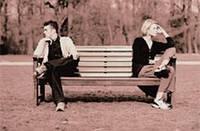 Расторжение брака (адвокат по разводу)
