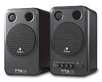 Мониторные системы Behringer MS16