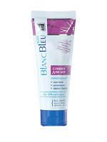 «Blanc Bleu» SPA-Педикюр. Сливки питательные для ног