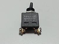 Кнопка болгарки Makita 125 (тумблер), фото 1