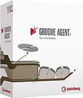 Steinberg Groove Agent 3 EE