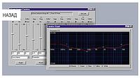 Программное обеспечение Dynaudio AIR PC-IP