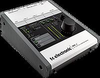 Контроллер t.c.electronic BMC-2