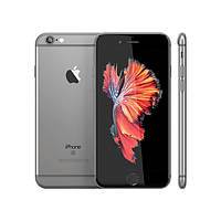 Iphone 6s  64Gb  Space Gray , фото 1