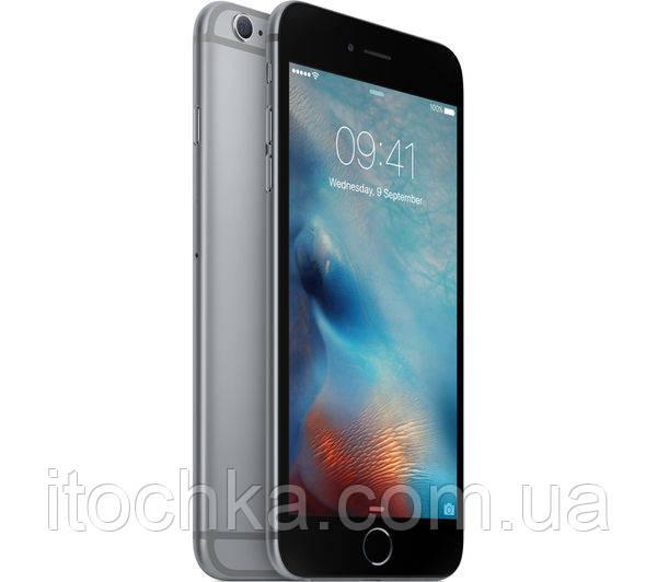 айфон 6 s 64 гб цена харьков