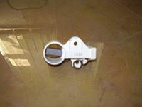 Щетки генератора + щеткодержатель Chery Amulet A11 (Чери Амулет А11).