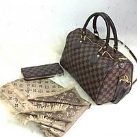 c6e97b747a15 Louis Vuitton Speedy — Купить Недорого у Проверенных Продавцов на ...