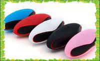 Портативная bluetooth MP3 колонка X6 Z-169 спикер