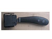 Переключатель подрулевой очистителя стекла ВАЗ 2123,ВАЗ 1118-1119,ВАЗ 2170-2172