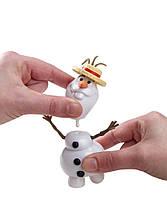 Игрушка Снеговик Олаф поющий  Summer Singing Olaf