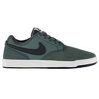 Мужские кроссовки Nike SB Fokus Оригинал