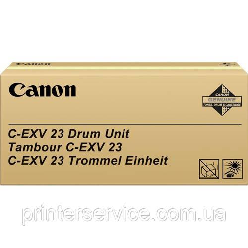 Фотобарабан (Drum Unit) Canon C-EXV23 для iR2018/ 2022/ 2025/ 2030