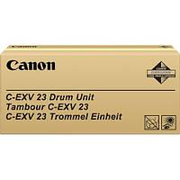 Фотобарабан Canon C-EXV23 (Drum Unit) iR2018/2022/2025/2030, фото 1