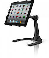 Стойка настольная для iPad IK MULTIMEDIA iKLIP STAND