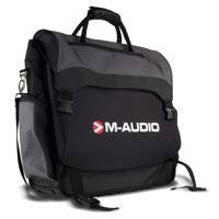 Сумка M-Audio ProjectMix I/O Studio Bag