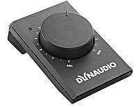 Контроллер Dynaudio DBM50TabletopVolumecontrol