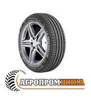 215/55 R17 98W XL PRIMACY 3 (Michelin)