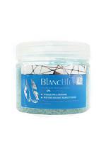 «Blanc Bleu» соль для SPA-педикюра. Для ног.