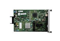 Плата форматора для HP CP5525 / CP5525DN / CP5525N / CP5520 / cp 5525N / 5525DN (CE707-69001 / CE508-60001)