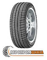 265/60 R18 109H LATITUDE TOUR HP (Michelin)