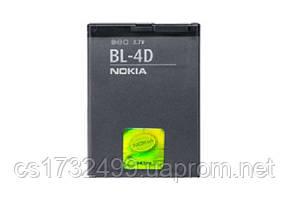 Аккумулятор High Copy к телефону Nokia BL-4D