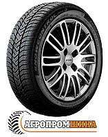 195/65 R15 91T Winter Snowcontrol 3 (Pirelli)