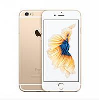 Apple Iphone 6s Plus 16Gb  Gold, фото 1